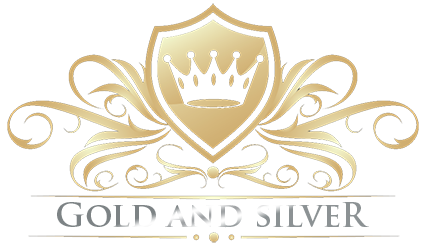 Crown Gold and Silver Exchange of Texas